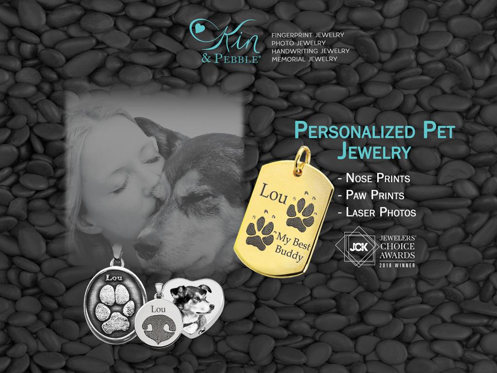 7_KP_DF-Pets