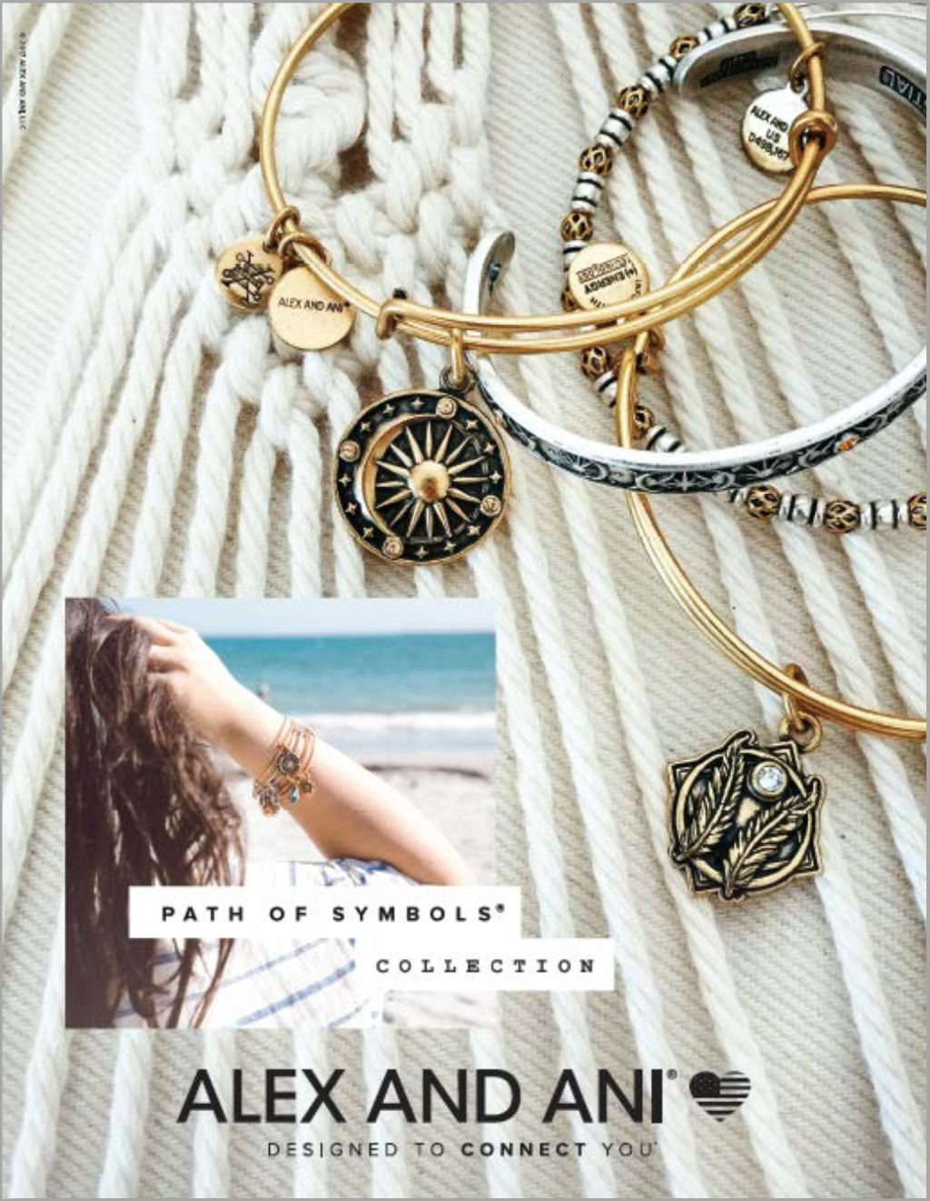 alex and ani 1004