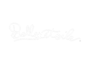 Belle-etoile