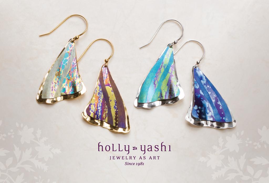 holly-yashi-1