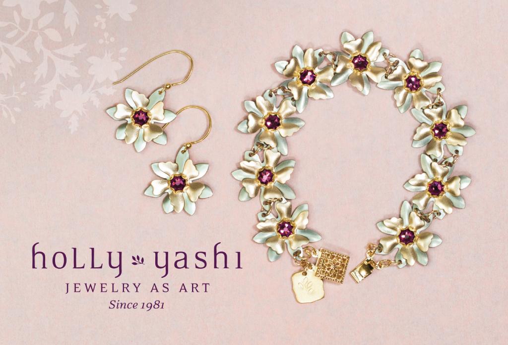 holly-yashi-2