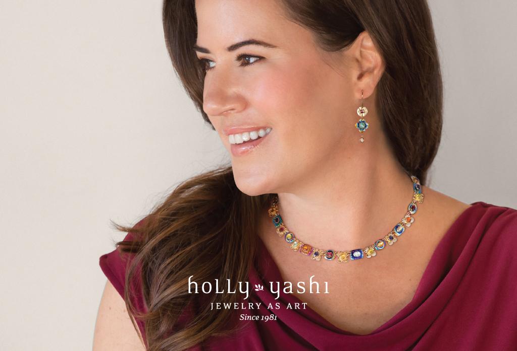 holly-yashi-3
