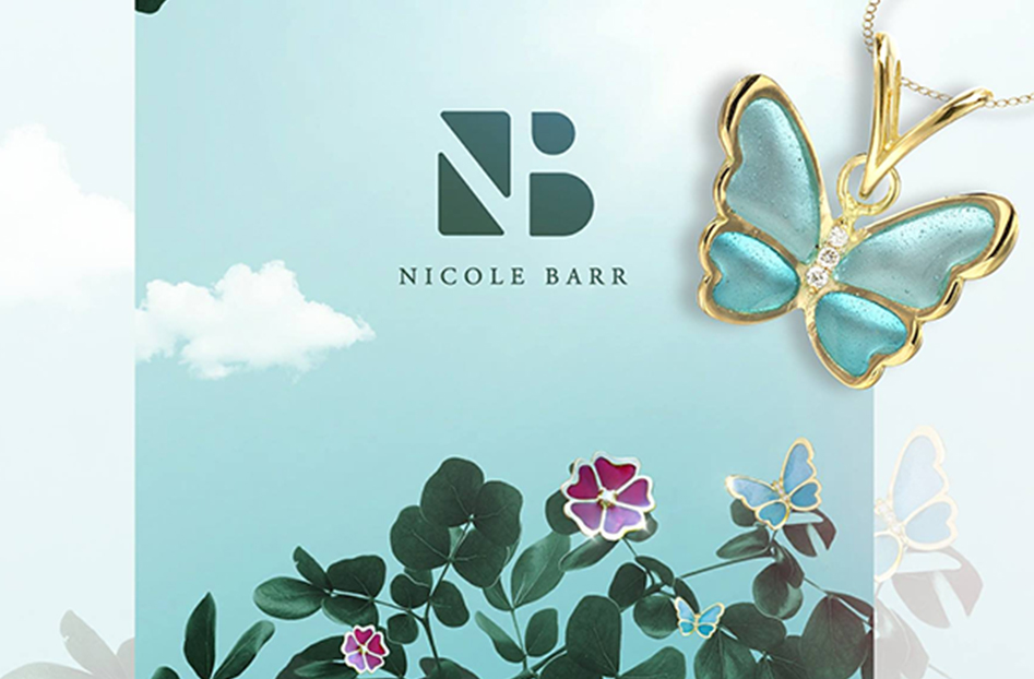 NicoleBarr1
