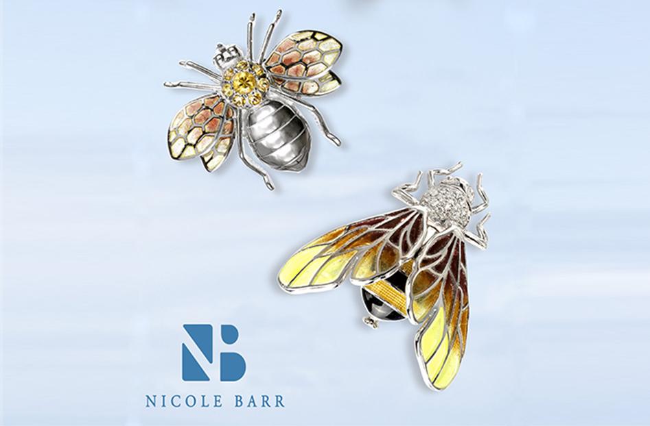 NicoleBarr2