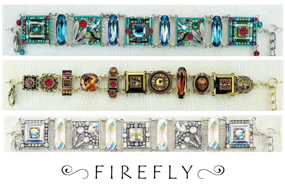 firefly-4